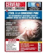 CERVEAU SCIENCE & CONSCIENCE n°7