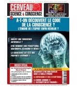 CERVEAU SCIENCE & CONSCIENCE n°10