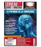 CERVEAU SCIENCE & CONSCIENCE n°13
