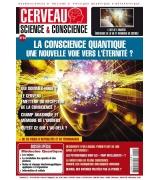 CERVEAU SCIENCE & CONSCIENCE n°14