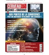 CERVEAU SCIENCE & CONSCIENCE n°16