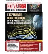 CERVEAU SCIENCE & CONSCIENCE n°18