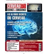 CERVEAU SCIENCE & CONSCIENCE n°21
