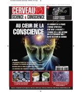 CERVEAU SCIENCE & CONSCIENCE n°23