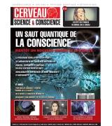 CERVEAU SCIENCE & CONSCIENCE n°24