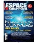ESPACE & ASTROPHYSIQUE n°1
