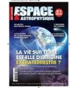 ESPACE & ASTROPHYSIQUE n°2