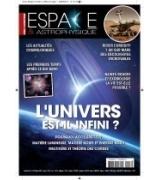 ESPACE & ASTROPHYSIQUE n°3