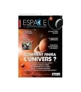 ESPACE & ASTROPHYSIQUE n°4