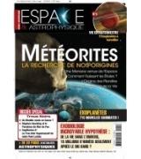 ESPACE & ASTROPHYSIQUE n°5