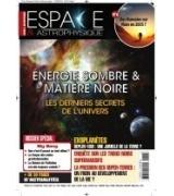 ESPACE & ASTROPHYSIQUE n°6