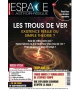 ESPACE & ASTROPHYSIQUE n°7