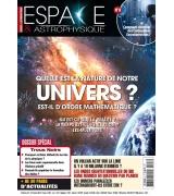 ESPACE & ASTROPHYSIQUE n°8