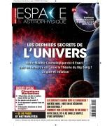 ESPACE & ASTROPHYSIQUE n°9