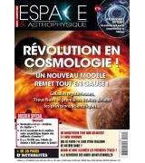 ESPACE & ASTROPHYSIQUE n°10