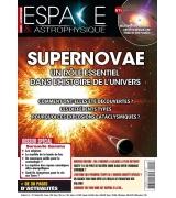 ESPACE & ASTROPHYSIQUE n°11