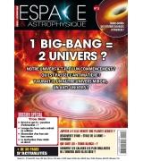 ESPACE & ASTROPHYSIQUE n°12
