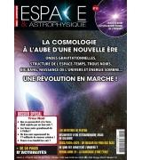 ESPACE & ASTROPHYSIQUE n°13
