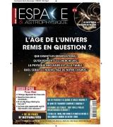 ESPACE & ASTROPHYSIQUE n°14