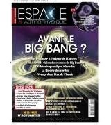 ESPACE & ASTROPHYSIQUE n°15