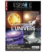 ESPACE & ASTROPHYSIQUE n°16