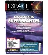 ESPACE & ASTROPHYSIQUE n°17