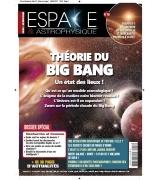 ESPACE & ASTROPHYSIQUE n°18