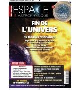 ESPACE & ASTROPHYSIQUE n°19