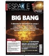 ESPACE & ASTROPHYSIQUE n°20