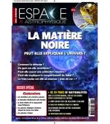 ESPACE & ASTROPHYSIQUE n°22