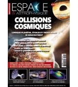 ESPACE & ASTROPHYSIQUE n°24