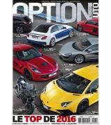 Option Auto n°217