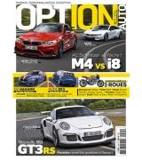 Option Auto n°214