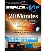 ESPACE & VIE N°1