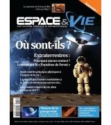 ESPACE & VIE N°3