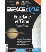 ESPACE & VIE N°5
