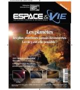 ESPACE & VIE N°9