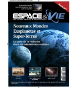 ESPACE & VIE N°11