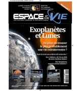 ESPACE & VIE N°12