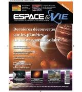 ESPACE & VIE N°13