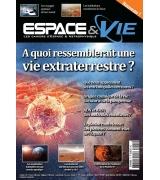 ESPACE & VIE N°14