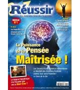 PSYCHOLOGIE REUSSIR n°1