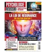 PSYCHOLOGIE REUSSIR n°2