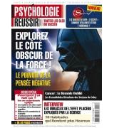PSYCHOLOGIE REUSSIR n°3