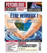 PSYCHOLOGIE REUSSIR n°4