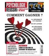 PSYCHOLOGIE REUSSIR n°5