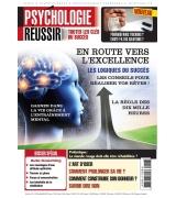 PSYCHOLOGIE REUSSIR n°6
