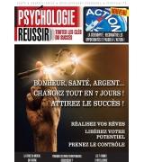 PSYCHOLOGIE REUSSIR n°7