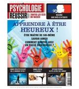 PSYCHOLOGIE REUSSIR n°9