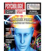 PSYCHOLOGIE REUSSIR n°10